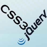tn_css3-jquery