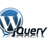 tn_wordpress-jquery