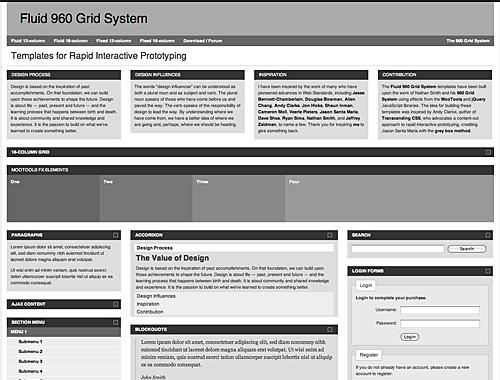 960FluidGridSystem