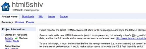 html5js