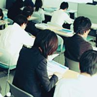 tn_study