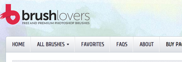 BrushLovers.com