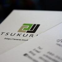 tsukuribe名刺