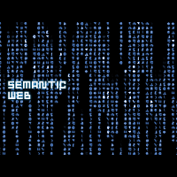 tn_semantic
