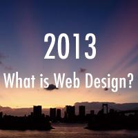 tn_webdesign2013