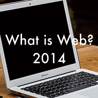 tn_webdesign2014