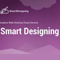 tn_smartdesigning
