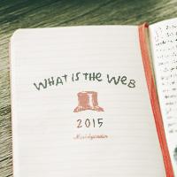 tn_web2015