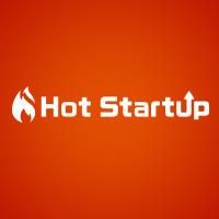 tn_hotstartup