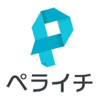 tn_peraichi-logo